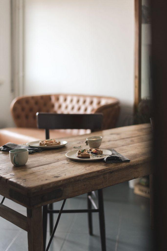 breakfast for two sneak-peak photography